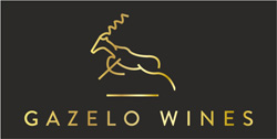 Gazelo Wines